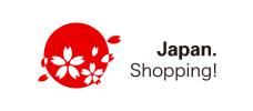 一般社団法人ジャパンショッピングツーリズム協会(JSTO)